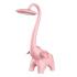 Детская настольная лампа Promate Snorky Pink snorky.pink, 6959144034041