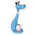Детская настольная лампа Promate Goofy Blue goofy.blue, 6959144004150