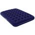 Надувной матрас BestWay 67003 велюровый Синий 203-152-22 см (67003)