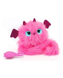 Интерактивная игрушка Pomsies Дракоша Зои