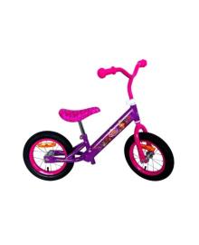 Детский беговел Nickelodeon Sofia the First SF171203