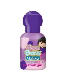 Туалетная вода Mirato Malizia Bon Bons Модная девчонка, 50 мл