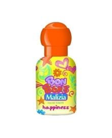 Туалетная вода Mirato Malizia Bon Bons 50 мл