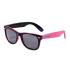 Солнцезащитные очки JBanz Flyer Dual, розовый с черным (JBDCBP), 9330696043762
