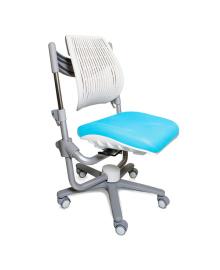Кресло MEALUX Angel Ultra KBL C3-500 KBL, 2100080417618