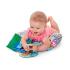 Развивающая игрушка Chicco Animal Tummy Time (07946.00), 8058664067367