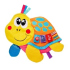 Развивающая игрушка Chicco Черепаха Молли (07895.00), 8058664065158