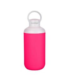 Бутылка Contigo цвета фуксии, 590 мл. 6800061
