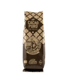 Какао-порошок Sole органический 150 г