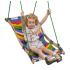 Детская качеля - гамак SportBaby (sport-20)