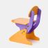 Растущий детский стул SportBaby