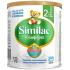 Сухая молочная смесь Similac Комфорт 2, 375 г, 8427030006840
