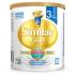 Сухая молочная смесь Similac Gold 3, 400 г, 5391523058636