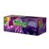 Слизь-лизун для детей SES КОСМОС (2 баночки в ассортименте) 240 g (15001S)