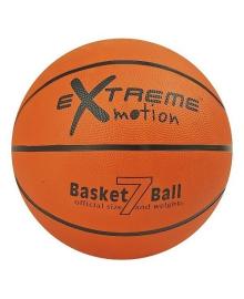 Мяч баскетбольный Shantou Jinxing plastics ltd, арт.BB0104