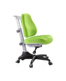 Детское кресло Mealux Match Green Y-527KZ, 2100080415232