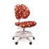 Детское кресло Mealux Duo Kid R Y-616 R, 2100089036629