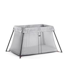 Складной манеж-кровать Babybjorn Travel Crib Light 40248
