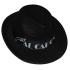 Шляпа гангстерская Al Capone 220216-021 Bestoyard