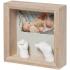 Набор для создания слепков ручки и ножки малыша Baby Art Фотоскульптор (3601096300), 3220660304592