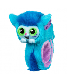 Интерактивная игрушка Little live pets Wrapples Скайо 28812