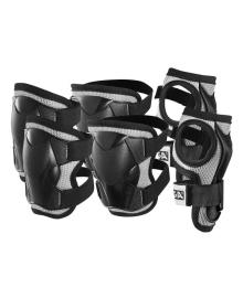 Комплект защиты Stiga Protection set Comfort, р. М