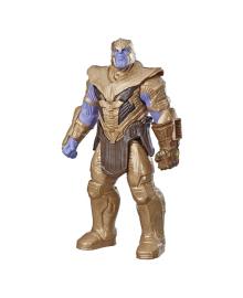 Фигурка Marvel Avengers Titan Hero Series Танос 30 см