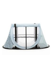 Кроватка-манеж AeroMoov Instant travel Cot Blue