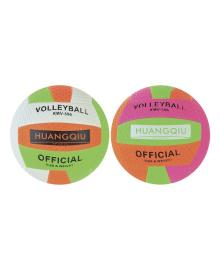 Мяч волейбольный Shantou (в ассорт)