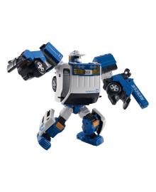 Трансформер Tobot S3 Zero