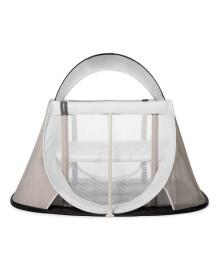 Тент от солнца для кроватки-манежа AeroMoov