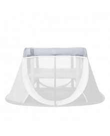 Москитная сетка для кроватки-манежа AeroMoov