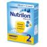 Сухая молочная смесь Nutrilon Комфорт 2, 300 г, 5900852038525