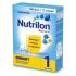 Сухая молочная смесь Nutrilon Комфорт 1, 300 г, 5900852038501