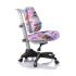Детское кресло Mealux Match GL Y-527 GL, 2100089036490