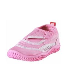 Кораллоходы Reima Aqua светло-розовые 569309-5210