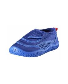 Кораллоходы Reima Aqua синие 569309-6690