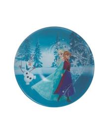 Салатник Luminarc Disney Frozen Winter Magic, 16.5 см L7467