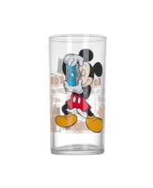 Стакан Luminarc Disney Party Mickey, 270 мл
