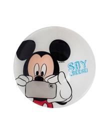 Салатник Luminarc Disney Party Mickey, 16 см L4867