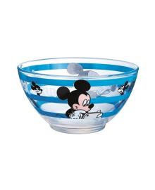 Пиала Luminarc Disney Party Mickey, 500 мл