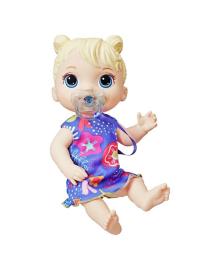 Кукла Baby Alive Лили E3690ES0, 5010993553020