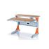 Детский стол BD-333 BG/RO Mealux, 2100089034687