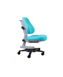 Кресло Mealux Newton Y-818 KBL
