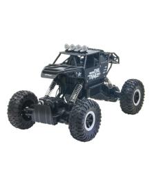 Автомобиль на р/у Sulong Toys Off-Road Crawler Where The Trail Ends 1:14