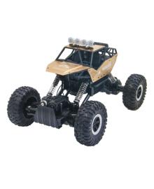 Автомобиль на р/у Sulong Toys Off-Road Crawler Force 1:14