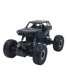 Автомобиль Sulong Toys Off-Road Crawler Tiger 1:18 на р/у