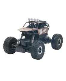Автомобиль Sulong Toys Off-Road Crawler Super Speed 1:18 на р/у