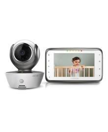 Видеоняня Motorola MBP 854 G11EU13MBP854CONNECT, 5012786033542