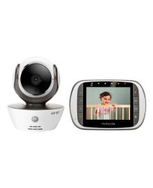 Видеоняня Motorola MBP 853 G11EU13MBP853CONNECT